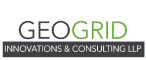 Analysis (Energy Science) Internship at Geogrid Innovations And Consulting LLP in