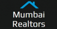 PHP Development Internship at Mumbai Realtors in Thane, Navi Mumbai, Mumbai, Vasai-Virar