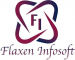 Digital Marketing Internship at Flaxen Infosoft in Indore