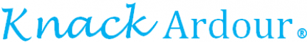 Content Writing Internship at Knack Ardour in