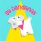 Go Bandanas India