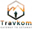 Content Writing Internship at Travkom Adventures Private Limited in