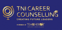 Business Development Internship at TNI Career Counselling in Mumbai