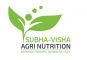 Marketing Internship at Subha-Visha Agri Nutrition Private Limited in Harda, Indore, Hisar, Bhopal, Dehradun, Kolhapur, Roorkee
