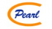 Digital Marketing Internship at Pearl Consulting in Chennai, Tiruvallur, Chengalpattu, Kanchipuram, Pondicherry, Coimbatore, Hosur, Madurai, Tiruvan ...