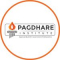 Web Development Internship at Pagdhare Institute in Mumbai, Virar, Vasai, Mira Bhayandar