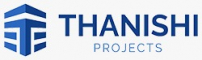 Business Development (Sales) Internship at Thanishi Infra Projects LLP in Hyderabad