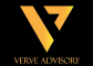 Marketing Internship at Verve Advisory Private Limited in