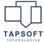 Web Development Internship at Tapsoft Technologies Private Limited in Pune