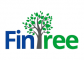 Field Sales Internship at Fintree Finance Private Limited in Ahmedabad, Delhi, Lucknow, Pune, Surat, Bangalore, Hyderabad, Mumbai, Jaipur