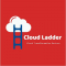 Artificial Intelligence (AI) Product Development Internship at Cloud Ladder Consulting in