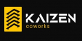 Operations Internship at Kaizen Coworks LLP in Kozhikode