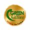 Web Development Internship at Green Chillies Motion Pictures in Mumbai