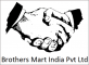 Law/Legal Internship at Brothers Mart India Private Limited in Ahmedabad, Gandhinagar