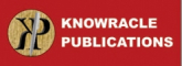 Campus Ambassador Internship at Knowracle Publications in