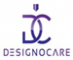 Biomedical Science Internship at Designocare Solutions Private Limited in Hyderabad