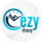 Content Writing Internship at Ezy ERP PVT LTD in