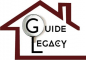 Content Writing Internship at Guide Legacy in