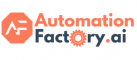 Web Development Internship at AutomationFactory.AI in