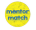 Content Writing Internship at Mentor Match in