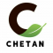 Business Development (Sales) Internship at CHETAN AGRO & FOODS PACKAGING in Bangalore