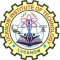 Lucknow Institute Of Technology