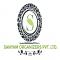 Sanyam Organizers Private Limited