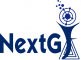 Human Resources (HR) Internship at NextG Apex India Private Limited in Bangalore