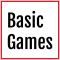 Marketing Internship at Basic Games LLP in Bangalore