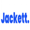 Web Development Internship at Jackett in