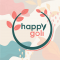 Videography Internship at HappyGoli in