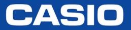 Casio India Company Private Limited
