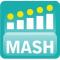 Movers Programme - Volunteering work from home job / internship at MASH Project Foundation वर्क फ्रॉम होम
