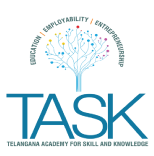 Telangana Academy for Skill and Knowledge